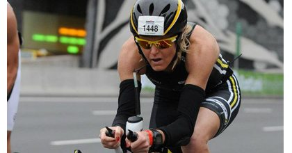 IMOZ – Age groupers getting it done