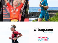 IMWA – Women's Breakfast Pro Panel