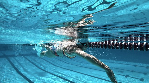 Tongue In Cheek Top 10 Swimming Pool Etiquette Tips