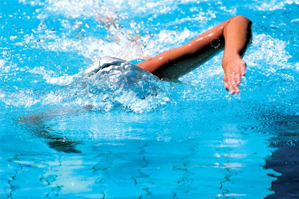 Part Two Tongue In Cheek Top 10 Swimming Pool Etiquette Tips