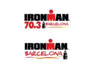 Ironman and Ironman 70.3 announced in Barcelona