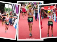Britta Martin Takes Emotional Win at Challenge Taiwan