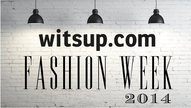 Betty Designs – Where Runway Fashion Meets Sport – Witsup.com 5c8e5d774