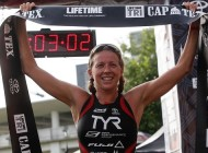 Eagleman and Italy 70.3 Previews