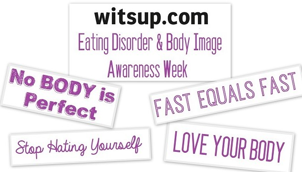 a description of eating disorders as a devastating behavioral maladies Eating disorders essayscauses, symptoms, complications and treatments for the eating disorder anorexia nervosa eating disorders are devastating behavioral maladies brought on by a complex interplay of factors, which may include emotional and personality disorder, family pressure, a possible genetic.