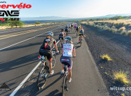 Witsup Kona Ride With Legends