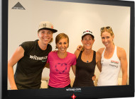 VIDEO: Witsup Noosa VIP Breakfast and Ride