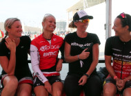 VIDEO: Challenge Bahrain Pro Chatter With The Top 3