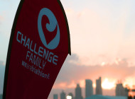Challenge Regensburg Full Iron-Distance Announced