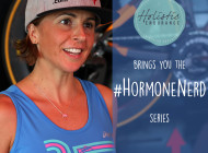Hormone Nerd Series: Q&A with Emma Snowsill and Katee Pedicini