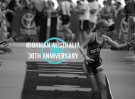 VIDEO: Ironman Australia – Celebrating 30 years