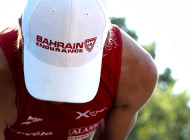 The Women of Bahrain Endurance 13