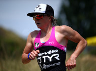 Witsup This Weekend: IM Netherlands | 70.3 Budapest
