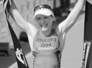 The Selfless Triathlete: A Paradigm Shift Could be the Secret to Increasing Participation