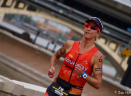Kessler Knocks It Out of the Park at Arizona