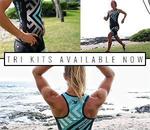 TriKit avail now_Ad