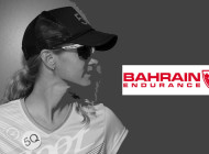 Gross joins Bahrain Endurance 13 Team – Here's Why