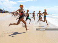 PICTURE THIS: Mooloolaba World Cup