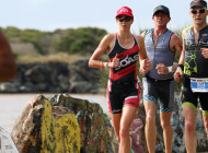 Ironman Australia Start List Is Out