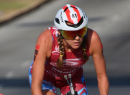 Witsup This Weekend: Texas and Palmas 703
