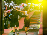 Picture This: Ironman Australia