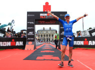 Witsup This Weekend: Challenge Galway | Mont-Tremblant 70.3 | Coeur d'Alene 70.3
