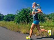 Rinny Returns for Ironman Austria