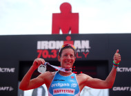 Witsup Last Weekend: Italy 70.3 | Staffs 70.3 | Challenge Denmark |  Japan 70.3