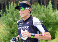 Welcome to Xterra – Next Stop, Beaver Creek