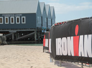 IRONMAN 70.3 Western Australia Added to 2016 Race Schedule