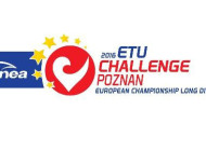 ETU Long Distance Title Up For Grabs At Challenge Poznan