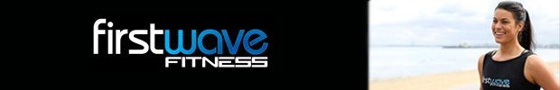 FirstWaveFitness_Footer_Bio