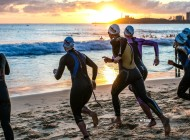 Race Preview: Ironman 70.3 World Championship