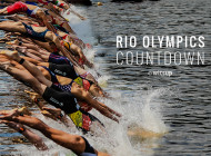 Rio Olympics Countdown: France, Germany, Russia & Mexico