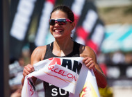 Witsup This Weekend: IM Barcelona | IM Taiwan | 70.3 Cozumel
