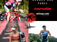 Witsup Kona Brunch and Pro Panel 2016
