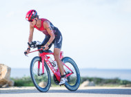 Witsup This Weekend: 70.3 Coeur d'Alene | 70.3 Mont Tremblant | Challenge Nakhon Nayok