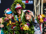 Picture This: Kona 2016
