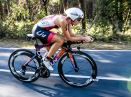 Witsup Last Weekend: 70.3 Subic Bay | 70.3 Buenos Aires