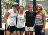 PICTURE THIS: Noosa Ride and Breakfast 2016