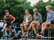PICTURE THIS: IMWA Pro Panel Breakfast