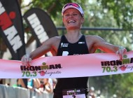 Witsup This Weekend: 70.3 Texas | 70.3 Liuzhou