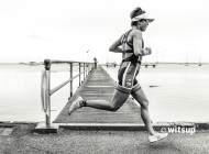 PICTURE THIS: Geelong 70.3