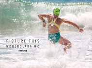 PICTURE THIS: MOOLOOLABA WORLD CUP 2017