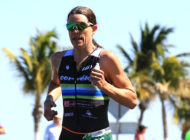 Ironman 70.3 Oceanside 2017 Preview