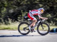 Rampaging Ryf Takes Out Ironman South Africa
