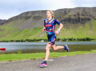 Challenge Iceland – Chills, Thrills and Spills
