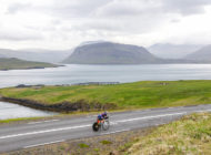 Picture This: Challenge Iceland 2017