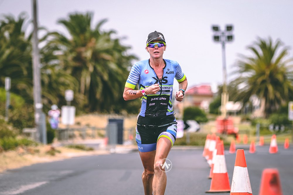Witsup This Weekend: 70 3 North American Champs | Wildflower
