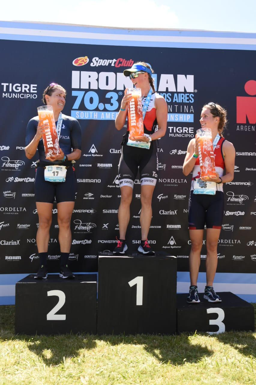 Witsup Last Weekend: Los Cabos | Buenos Aires